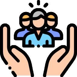 social-care