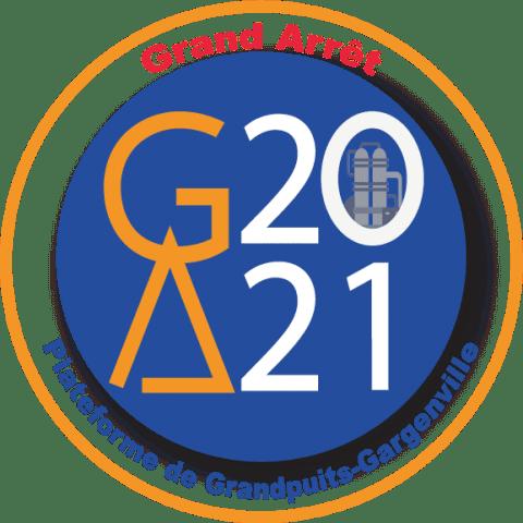 Grand Arret 2021